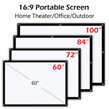 """60""""