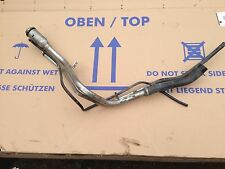 2013 MK3  FORD FOCUS 6 SPEED MANUAL GEAR SELECTOR CABLES CV6R-7E395-PD