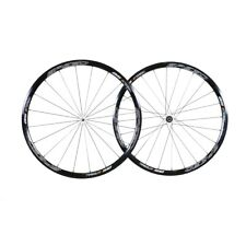 "Veltec Velocidad As Ruedas Carreras 28"" Bicicleta de - Wheel Set"
