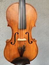 Italian Violin made by Franco Barozzi 1971
