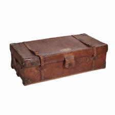 Bauli, scatole e cofanetti d'antiquariato originale da Gran Bretagna