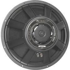 """Eminence KILOMAX PRO 18A 18"""" Speaker 8 Ohms 1250W - DURABLE, POWERFUL speaker!"""