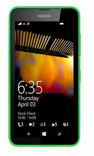 EE Mobile Phone with Windows Phone 8 OS