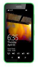 8GB Nokia EE Mobile Phone