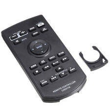 US CXE5116 Car Audio Remote Control Replacement For Pioneer AVH X6500DVD/X490BS