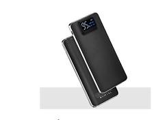 Batterie externe de banque de puissance 4.7 V Pour 2 A Chargeur Telephone neuf