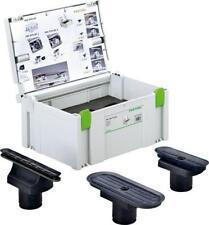 Festool Zubehör-Systainer VAC SYS VT Sort | 495294