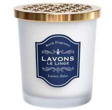 Rabbon For the room aromatic  Luxury Relax 150g made in Japan