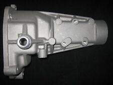 Auto Gear Equipment Muncie Tailhousing for 64 thru 74 GM Vehicles