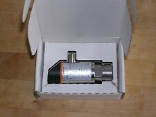 IFM PN5022 0...100 bar Electronic Pressure Monitor used