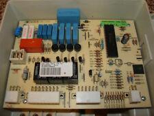 Whirlpool Smeg + Others Side by Side Fridge Freezer PCB Rear LED Type Main board