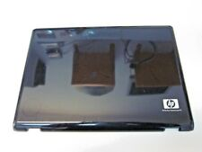 Tapa pantalla HP Pavilion DV6000 DV6500 incluye micrófonos, webcam y cables wifi