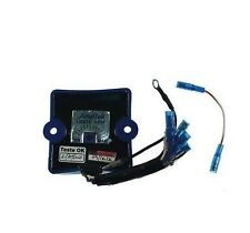 Yamaha superjet waveblaster VXR PRO ECU 61X 701 CDI Box Adjustable Rev Limit FX1