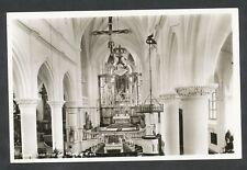 Thorn  Interieur St. Michael Kerk