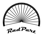 RadPart DE