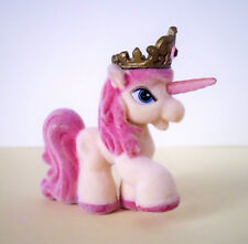 °° Filly Unicorn - Cordelia - Designerin - 2011 °°