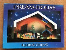 Dream-House Fu-Ding Chen Hampton Roads Publishing, 2000 Signed