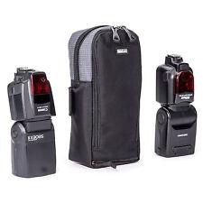 Think tank stuff strobe flash case TT223 Belt pouch for DSLR flashes