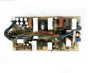 Q1251-60122 HP DesignJet 5500 Power supply unit Original HP New