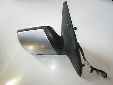 Specchietto retrovisore destro elettrico Ford Mondeo 3  [29.15]