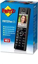 AVM FRITZ!Fon C5, DECT-Telefon (20002748) NEU/OVP