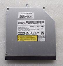 TOSHIBA C655 C655D DVD-RW SATA  OPTICAL DRIVE UJ8A0 - V000220450