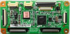 LJ41-08392A LJ92-01708A PS42C450B1W T-CON Board LOGIC LVDS SAMASUNG TV
