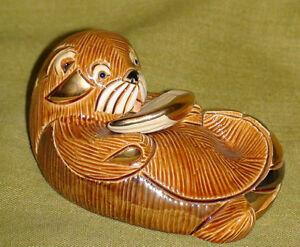 Rinconada Sea Otter