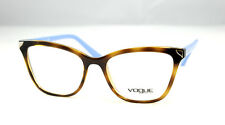 Occhiali da Vista Vogue Eyewear VO5192 Light & Shine 2592 P18dWSc