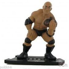 Comansi WWE Wrestling minifigura la roca 8 cm
