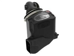 AFE Filters 50-70064D Momentum HD Pro DRY S Air Intake System