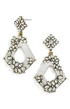Baublebar Cinderella Drops Earrings NWOT