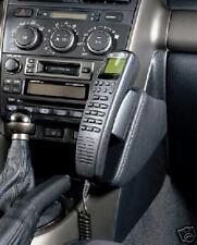 KUDA CELL PHONE IPHONE BLACKBERRY IPOD SIRIUS XM GPS MOUNT LEXUS IS200 300 99-05