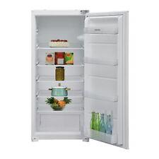 Kühlschrank Einbaukühlschrank Vo...