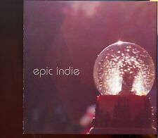 JW Media Music / Epic Indie - JW 2175 - MINT