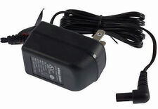 Black and Decker Genuine OEM Replacement Charger # 90545023