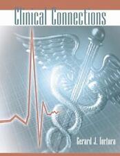 Principles of Human Anatomy : Clinical Applications Manual by Gerard J. Tortora