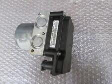 RENAULT MEGANE 1.6 16V CENTRALINA ABS AGGREGATO POMPA 0265231300 8200038695