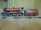 Bassett and Lowke Duke of York 0 gauge locomotive. Very good condition. Unboxed.