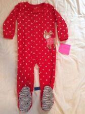 Mädchen-Pyjamasets Carter's