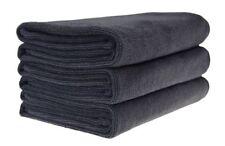 Microfibre Hand Bath Towel Sets