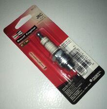 OEM MTD 759-3339 Spark Plug / CHAMPION J8C (841)