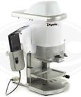 8222:Apricot Designs:iPipette Pro:IPP-96-500:Liquid Handler