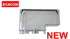 Gaggia Accademia Water Container Assembly – 11013212, 996530006692