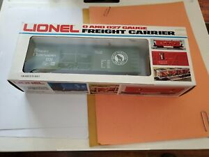 Lionel 9339 Great Northern Box Car