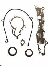 ROL TS11865 Front Crankshaft Seal Set For 1982-88 Toyota 5MGE 2.8L 6 Cyl