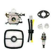 Carburetor Primer Bulb To Fit Zama C1U-K78 Echo PB-200 PB-201 Power Blower Parts