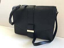 Gift Authentic KATE SPADE PARCHMENT DRIVE JOSEPHINE Shoulder LEATHER wkru3800
