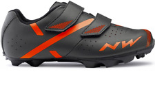 Scarpe Spinning Mtb Northwave Spike 2 Ciclismo Bicicletta Mountain Bike Bici