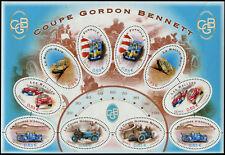 France 2005 Bloc N°86 NEUF ** LUXE sans charnière